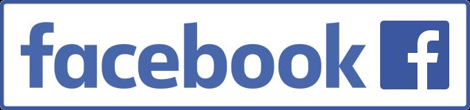 TAC21 Facebookページ