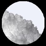 塩(徳島県産)